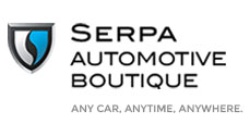 Serpa Boutique